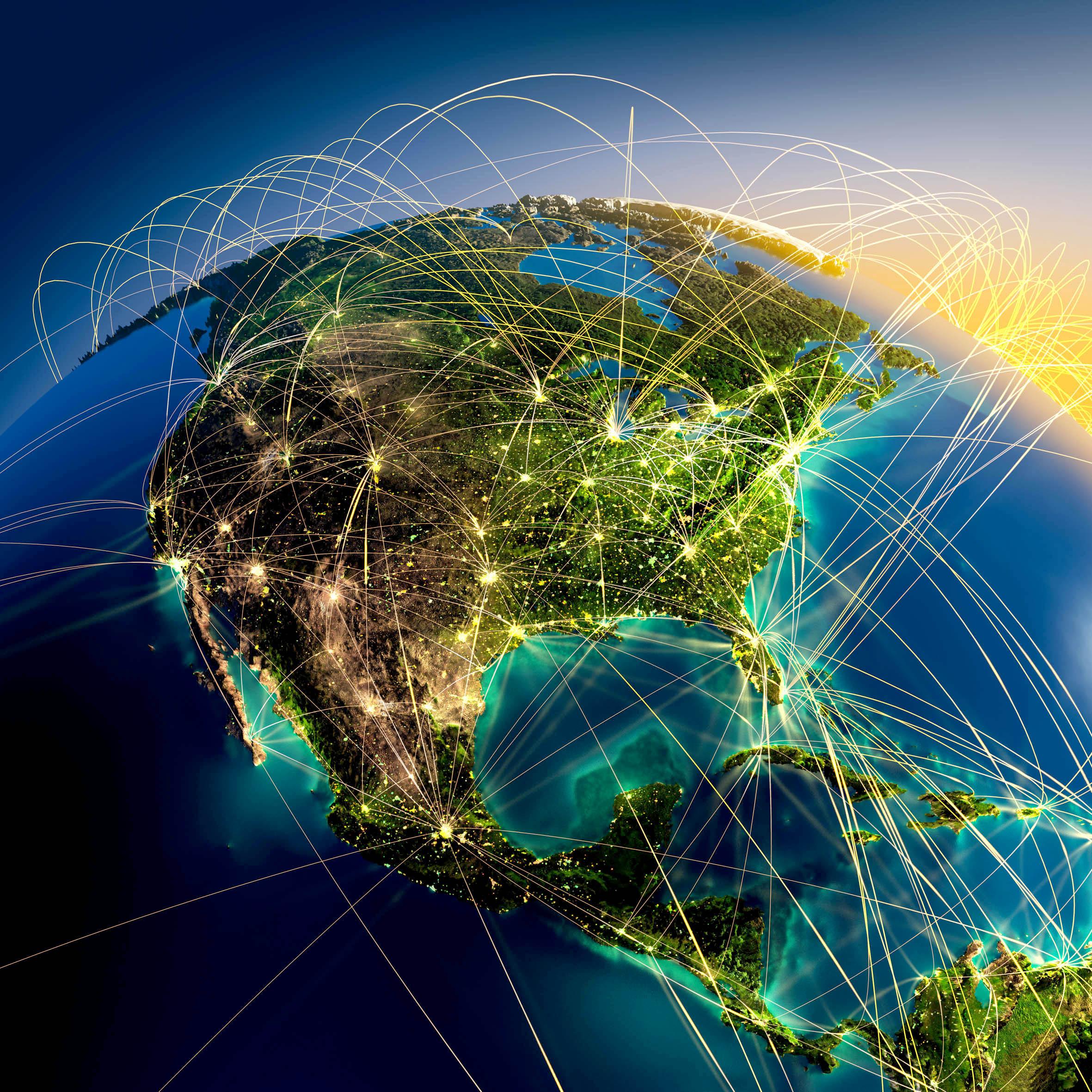 Qu es el comercio internacional marlonbcg18 for Comercio exterior